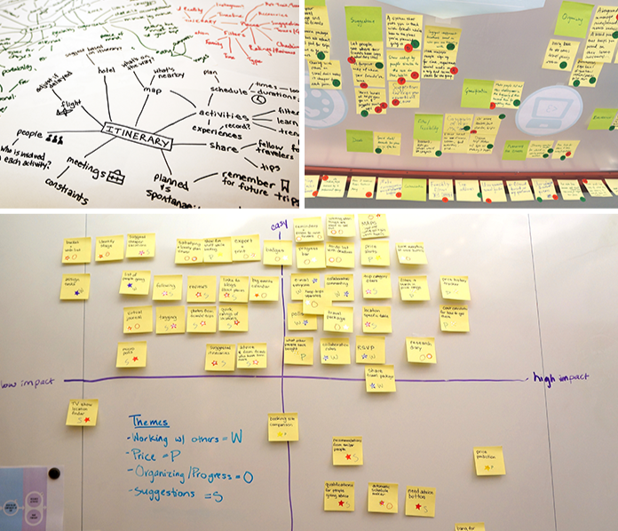 brainstorming4